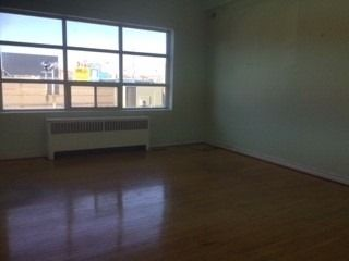 Photo 1: 204 122 Laird Drive in Toronto: Leaside Property for lease (Toronto C11)  : MLS®# C5141155