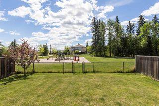 Photo 39: 65 HARTWICK Gate: Spruce Grove House for sale : MLS®# E4247149