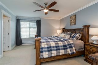 """Photo 11: 28 19525 73 Avenue in Surrey: Clayton Townhouse for sale in """"Up Town 2"""" (Cloverdale)  : MLS®# R2332916"""