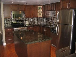 """Photo 5: 201 1159 MAIN Street in Vancouver: Mount Pleasant VE Condo for sale in """"CITYGATE"""" (Vancouver East)  : MLS®# V657583"""