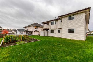 Photo 16: 30539 SANDPIPER Drive in Abbotsford: Abbotsford West House for sale : MLS®# R2219188