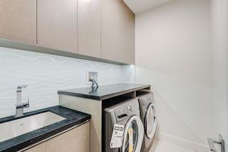 Photo 26: 1103 4 Street NE in Calgary: Renfrew Row/Townhouse for sale : MLS®# A1145129