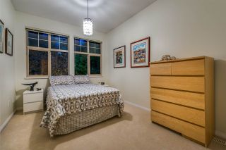 """Photo 21: 15 8868 16TH Avenue in Burnaby: The Crest Townhouse for sale in """"CRESCENT HEIGHTS"""" (Burnaby East)  : MLS®# R2514373"""