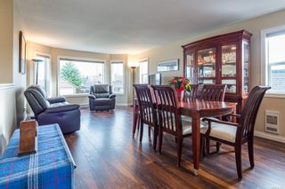 Photo 17: 665 Expeditor Pl in : CV Comox (Town of) House for sale (Comox Valley)  : MLS®# 861851