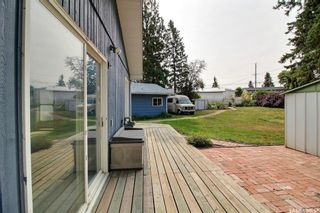 Photo 26: 2701 Steuart Avenue in Prince Albert: Crescent Heights Residential for sale : MLS®# SK867401