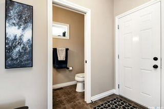 Photo 12: 101 342 Trimble Crescent in Saskatoon: Willowgrove Residential for sale : MLS®# SK870607