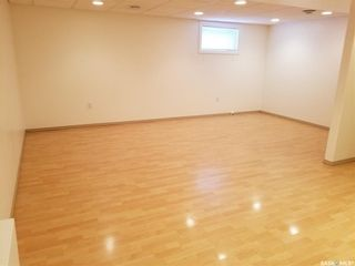 Photo 30: 902 Coppermine Crescent in Saskatoon: River Heights SA Residential for sale : MLS®# SK873602