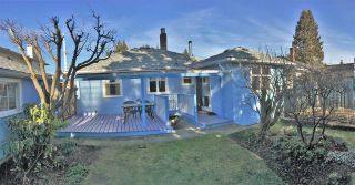 """Photo 20: 220 NINTH Avenue in New Westminster: GlenBrooke North House for sale in """"Glenbrooke North"""" : MLS®# R2438551"""