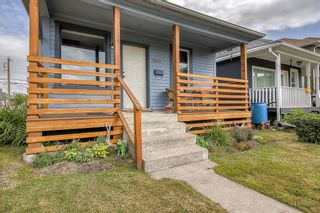 Photo 2: 2508 16 Street SE in Calgary: Inglewood Detached for sale : MLS®# A1137863