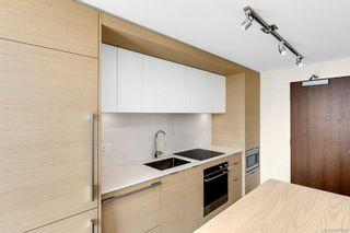 Photo 5: 1401 848 Yates St in : Vi Downtown Condo for sale (Victoria)  : MLS®# 887886