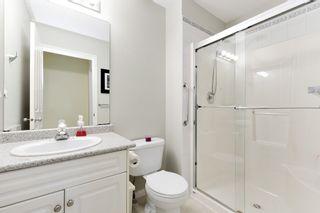 "Photo 35: 13412 237A Street in Maple Ridge: Silver Valley House for sale in ""Rock ridge"" : MLS®# R2517936"