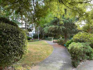 "Photo 30: 309 12890 17 Avenue in Surrey: Crescent Bch Ocean Pk. Condo for sale in ""Ocean Park Place"" (South Surrey White Rock)  : MLS®# R2607831"