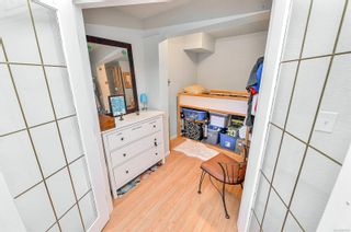 Photo 11: 205 350 Belmont Rd in : Co Colwood Corners Condo for sale (Colwood)  : MLS®# 855705
