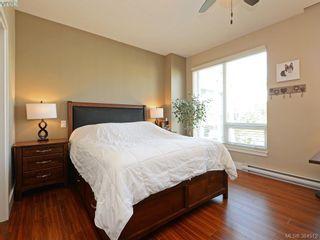Photo 11: 601 828 Rupert Terr in VICTORIA: Vi Downtown Condo for sale (Victoria)  : MLS®# 772885