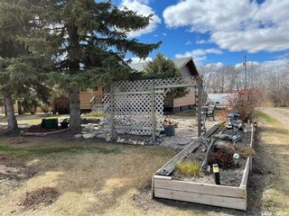 Photo 49: Staniec Acreage in Leroy: Residential for sale (Leroy Rm No. 339)  : MLS®# SK852407