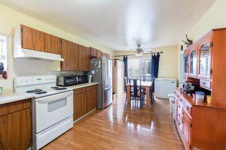 "Photo 3: 12930 115B Avenue in Surrey: Bridgeview House for sale in ""Bridgeview"" (North Surrey)  : MLS®# R2542258"
