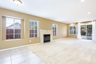 Photo 11: House for sale : 4 bedrooms : 1320 Cambridge Court in San Marcos