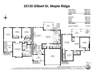 """Photo 3: 23135 GILBERT Drive in Maple Ridge: Silver Valley House for sale in """"'Stoneleigh'"""" : MLS®# R2457147"""