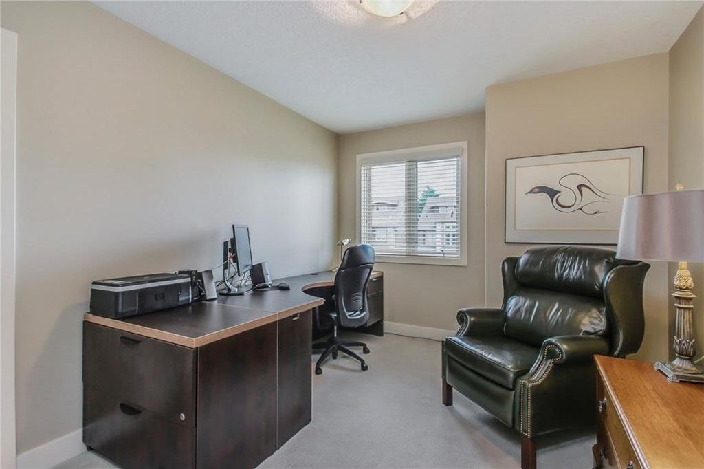 Photo 31: Photos: 3909 19 Street SW in Calgary: Altadore House for sale : MLS®# C4122880