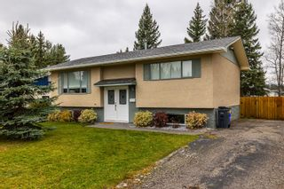 """Main Photo: 7761 LOYOLA Drive in Prince George: Lower College House for sale in """"LOWER COLLEGE"""" (PG City South (Zone 74))  : MLS®# R2627322"""