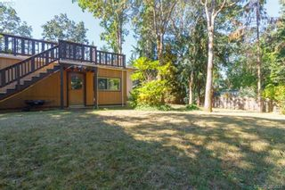 Photo 24: 1016 Verdier Ave in BRENTWOOD BAY: CS Brentwood Bay House for sale (Central Saanich)  : MLS®# 793697