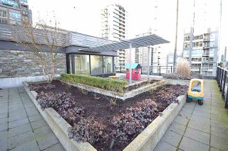 """Photo 21: 1002 1088 RICHARDS Street in Vancouver: Yaletown Condo for sale in """"RICHARDS LIVING"""" (Vancouver West)  : MLS®# R2541305"""
