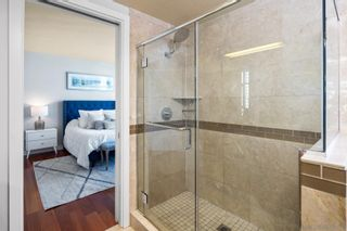 Photo 8: DOWNTOWN Condo for rent : 2 bedrooms : 1199 Pacific Hwy #1004 in San Diego
