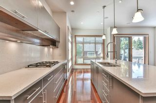Photo 16: 4084 W 18TH Avenue in Vancouver: Dunbar House for sale (Vancouver West)  : MLS®# R2604937
