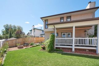 Photo 25: 32 BERMONDSEY Court NW in Calgary: Beddington Heights Detached for sale : MLS®# A1013498