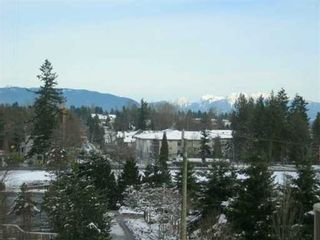 "Photo 2: 6838 STATION HILL Drive in Burnaby: South Slope Condo for sale in ""BELGRAVIA"" (Burnaby South)  : MLS®# V626534"
