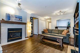 "Photo 5: 405 2439 WILSON Avenue in Port Coquitlam: Central Pt Coquitlam Condo for sale in ""AVEBURY POINT"" : MLS®# R2338060"