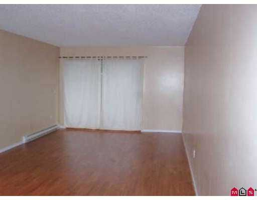 """Photo 7: Photos: 13525 96TH Ave in Surrey: Whalley Condo for sale in """"PARKWOODS - ARBUTUS"""" (North Surrey)  : MLS®# F2627286"""