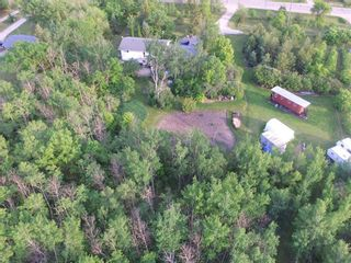 Photo 21: 106149 PTH 20 Highway East in Dauphin: Eclipse Residential for sale (R30 - Dauphin and Area)  : MLS®# 202027758
