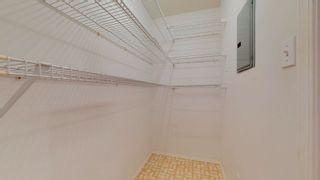 Photo 25: 203 10810 86 Avenue in Edmonton: Zone 15 Condo for sale : MLS®# E4266075