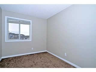 Photo 14: 99 ELGIN MEADOWS Gardens SE in CALGARY: McKenzie Towne Residential Attached for sale (Calgary)  : MLS®# C3545504