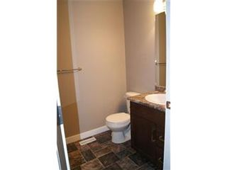 Photo 8: Lot 12 Heritage Drive in Neuenlage: Hague Acreage for sale (Saskatoon NW)  : MLS®# 393072