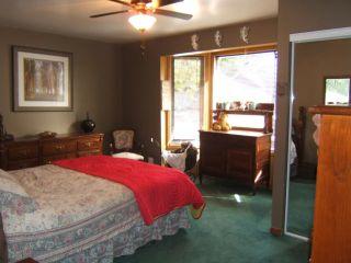 Photo 6: 115 Worthington Avenue in WINNIPEG: St Vital Residential for sale (South East Winnipeg)  : MLS®# 1118747