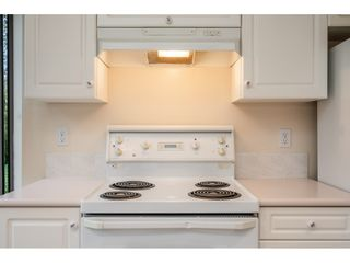 """Photo 12: 105 102 BEGIN Street in Coquitlam: Maillardville Condo for sale in """"CHATEAU D'OR"""" : MLS®# R2508106"""