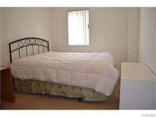 Photo 9: 826 Kilkenny Drive in Winnipeg: Fort Richmond Residential for sale (1K)  : MLS®# 1621110