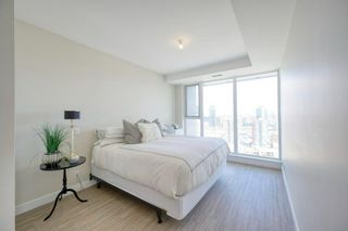 Photo 8: 2702 930 16 Avenue SW in Calgary: Beltline Apartment for sale : MLS®# A1105091