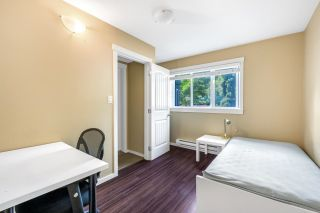 Photo 18: 11 7373 TURNILL Street in Richmond: McLennan North Townhouse for sale : MLS®# R2615731
