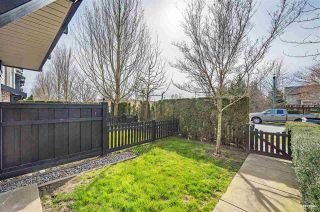 Photo 3: 172 2450 161A STREET in Surrey: Grandview Surrey Townhouse for sale (South Surrey White Rock)  : MLS®# R2560594