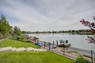 Photo 43: 351 Chapala Point SE in Calgary: Chaparral Detached for sale : MLS®# A1116793