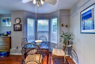 Photo 8: 109 9946 151 Street in Surrey: Guildford Condo for sale (North Surrey)  : MLS®# R2085376