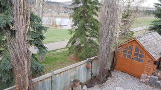 Photo 36: 12 WEST PARK Place: Cochrane House for sale : MLS®# C4178038
