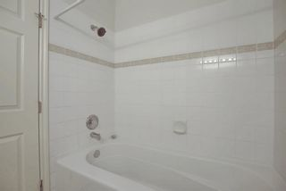 Photo 20: 503 2419 ERLTON Road SW in Calgary: Erlton Apartment for sale : MLS®# A1028425
