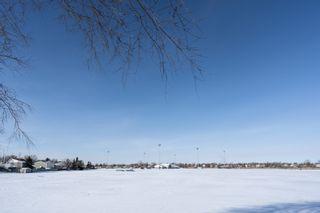 Photo 26: 268 Alex Taylor Drive in Winnipeg: Canterbury Park House for sale (3M)  : MLS®# 202102934