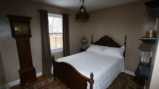 Photo 10: 111 Handyside Avenue in Winnipeg: St Vital Residential for sale (South East Winnipeg)  : MLS®# 1202668