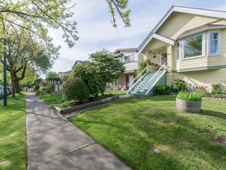 "Photo 2: 853 E 20TH Avenue in Vancouver: Fraser VE House for sale in ""FRASER"" (Vancouver East)  : MLS®# R2061206"