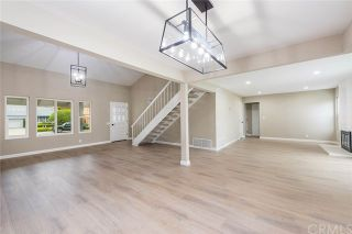Photo 15: 33101 Buccaneer Street in Dana Point: Residential for sale (DH - Dana Hills)  : MLS®# PW19127599